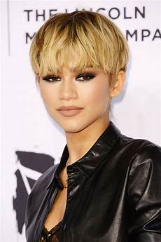 40 best pixie cuts iconic pixie hairstyles