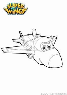 7 besten wings ausmalbilder bilder auf