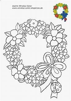Window Color Malvorlagen Jugendstil Herbst Vorlagen Weihnachtsmalvorlagen
