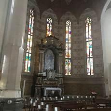il mobile cesano maderno antica parrocchia di santo stefano cesano maderno tutto