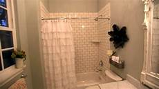 fixer upper extras light and airy small bathroom small
