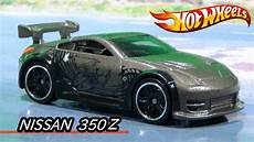 350z Fast And Furious by Wheels Fast And The Furious Nissan 350z