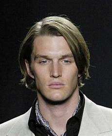 10 mens hairstyles for fine straight hair the best mens