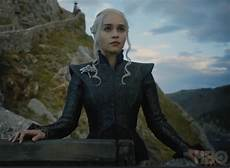 Review Story Of Thrones S7 E3 The Justice