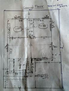 house plans in 30x40 site east facing 30x40 site plan with car parking