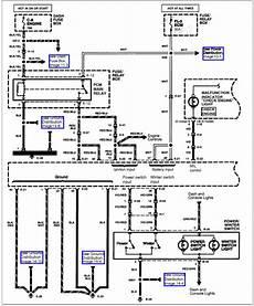 2002 isuzu trooper wiring diagram free picture can someone send me a transmission wiring diagram for a 2001 isuzu trooper