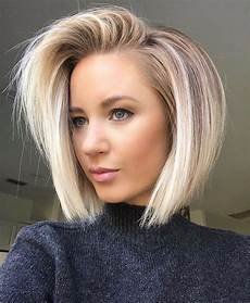 2016 hair color trends hairstyle for women top 10 current hair color trends for women cool hair