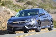 Fiche Technique Honda Civic X 2 0 I Vtec 320ch Type R Gt