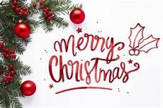 merry christmas from senator