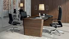 second hand home office furniture the office furniture place supplying new second hand