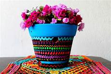 vaso etnico vaso 233 tnico no elo7 a decoradeira 43877f