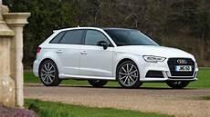 Audi A3 Sportback Maße - audi a3 sportback noleggio lungo termine senza pensieri