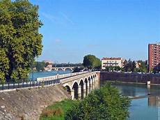 top world travel destinations toulouse