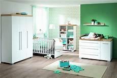 Kinderzimmer Komplett Ab 2 Jahren Kinderzimme House