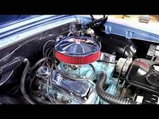 how does a cars engine work 1991 pontiac 6000 auto manual 1965 pontiac gto classic muscle car for sale in mi vanguard motor sales youtube