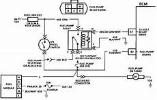 88 chevy 2500 wire diagram i thought my fuel on my 88 chevy suburban went out so i put in a new fuel but it