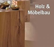 Macken Im Holz Ausbessern - sch 228 den im holz ausbessern ratgeber bauhaus