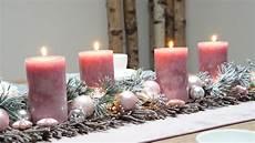 weihnachten kategorie bellandris mencke gartencenter in