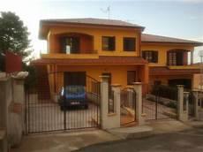 immobiliare san marco pavia appartamento in vendita san marco d alunzio in provincia