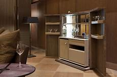 Bacco Cabinet Promemoria Furniture In 2019 Cabinet