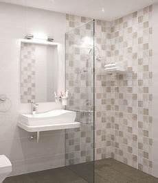 Bad Fliesen Ideen Katalog - bathroom tiles johnson wall tiles wholesaler from jamnagar
