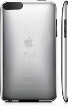 apple ipod touch 32 gb 2nd generation