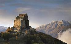 sacra di san michele storia religione e magia la magia della sacra di san michele tour e visita guidata