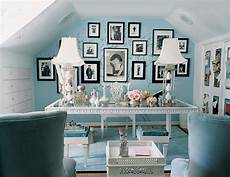 9 office paint color ideas huffpost