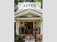 Fixer Upper #HomeRemodeling   Chip and Joanna Gaines in