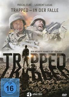 In Der Falle - trapped in der falle dvd oder leihen