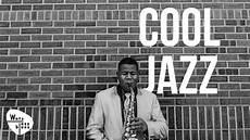 Cool Jazz Jazz Lounge Playist