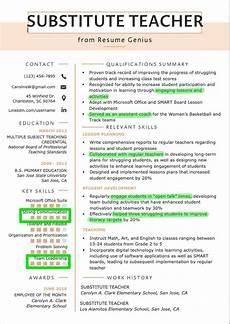 communication skills for resumes 10 effective exles