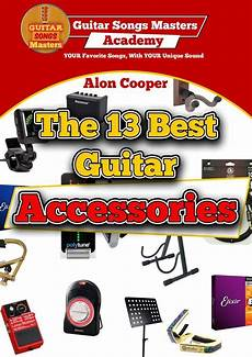 forex best books free guitar lessons for beginners online e book the 13 best guitar accessories free e book