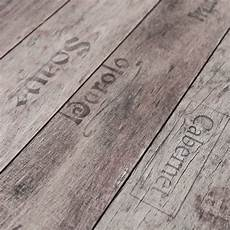 laminat vintage ash laminate flooring at best laminate