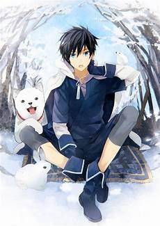 Gambar Anime Keren Cowok Cool Hd Klicksehat Club