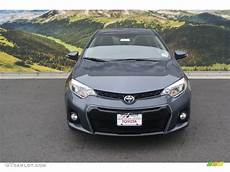 sports car wallpaper 2015 metallic corolla 2015 slate metallic toyota corolla s plus 97228920 photo
