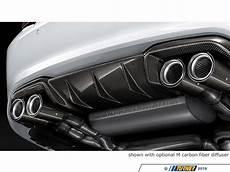 f87m2 mperf exh f87 m2 bmw m performance exhaust system turner motorsport
