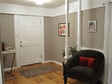 entryway color is olympic s earl gray home improvement ideas pinterest colors gray and