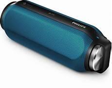 bestenliste top 10 tragbare bluetooth lautsprecher bis