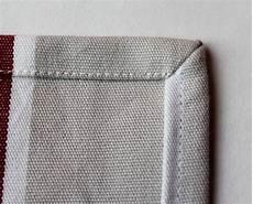 servietten selber drucken anleitungen die besten 25 servietten bedrucken ideen auf