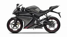 yzf r125 2013 motorcycles yamaha motor uk