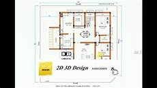 vastu for house plan vastu for pooja room in east facing house tamil www