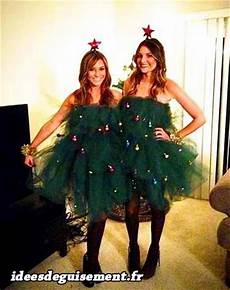 best fancy dress and costume ideas for the color theme quot green quot