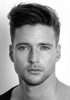 mens hairstyles 2018 best men s haircut trends stylezco