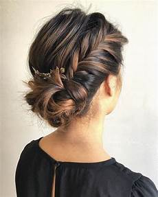 stunning bridal hairstyles to try in 2019