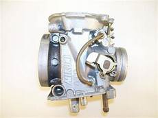 sell 1 mikuni bst 36 mm carb carburetor