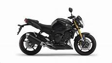 Yamaha Fazer 800 2017
