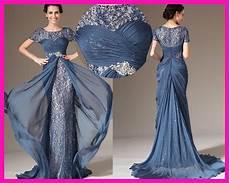 Cheap Wedding Dresses Hong Kong cheap dress hong kong buy quality dress