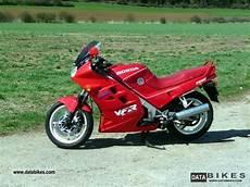 1988 honda vfr 750 f rc24