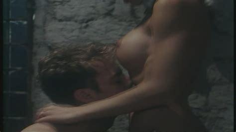 Jlaw Topless